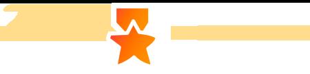 Finalistas 2015 E-Commerce Awards España